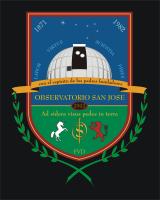 OSJ Campus Educativo